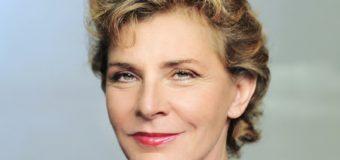 Pamela Villoresi: una donna al Teatro Stabile di Palermo, ricordando Margherita Biondo