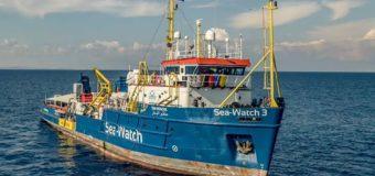 Ecco perché dal punto di vista legale ha ragione la Sea Watch