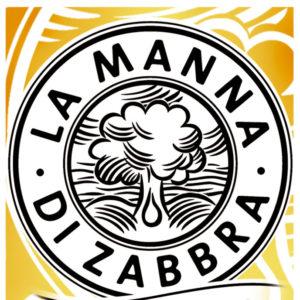 La Manna di Zabbra - Agriturismo a Pollina - Sicilia