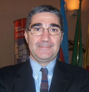 Claudio Barone, Uil Sicilia.