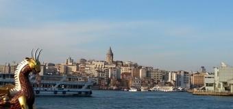 """Accordo UE-Turchia: quando la realpolitik batte la """"war-politik"""""""