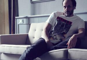 Luca Guadagnino_A_Bigger_Splash_foto_Alessio_Bolzoni