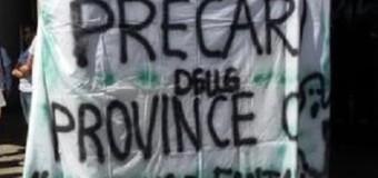 """Un'agenzia per precari della Regione Siciliana. Barone (UIL): """"Proposta interessante, ma no a slogan"""""""