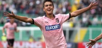 Torna Palermo – Juventus al Barbera. La sfida, i ricordi, le speranze