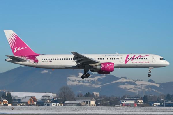 1024px-Vim_Airlines_B757_RA-73012