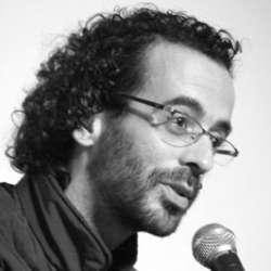 14134240_il-premio-zanetti-al-giornalista-siciliano-caldarella-0