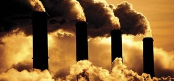 Emergenza clima. I sette peccati capitali