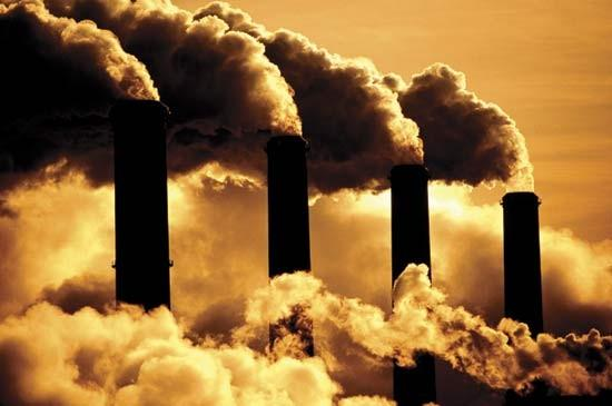 199917-global-carbon-emissions-reach-record-10-billion-tons