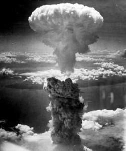 310px-Nagasakibomb