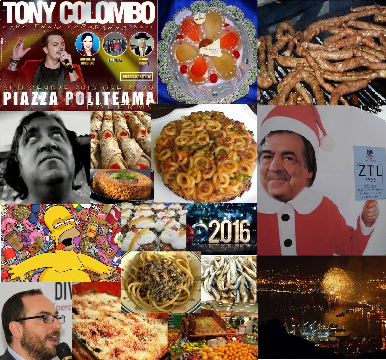 Capodanno-tony-Colombo_e MENU