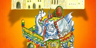 Il Genio guida i ragazzi alla scoperta di Palermo