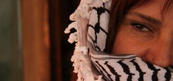 """""""Esuli"""": i rifugiati del Terzo Millennio al Festival internazionale del documentario"""