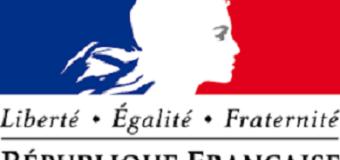 La Francia divisa in tre