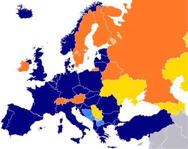 Major_NATO_affiliations_in_Europe 2