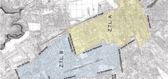 Palermo, rivolta contro le ZTL-sottosopra
