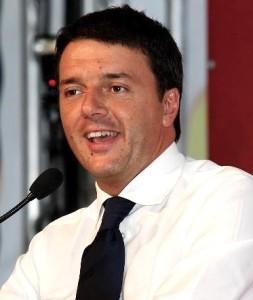 Matteo_Renzi_da_Wikipedia