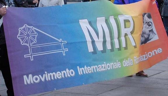 Mir immagine