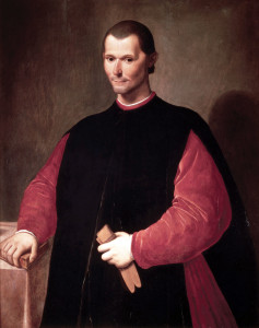 Niccolo_Machiavelli_1