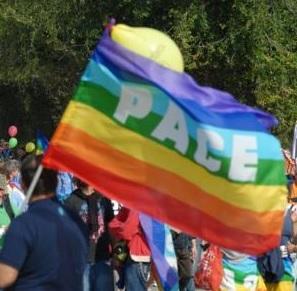 PACE bandiera1