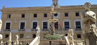 """Palermo, si apre la voragine finanziaria """"pre-elettorale"""""""