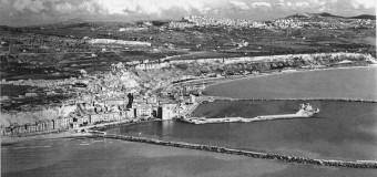 La rivincita antifascista di Taccareddu da Porto Empedocle
