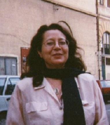 Rita Cricchio Antonio R Addamo_2