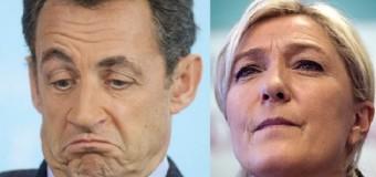 Sondaggi in Francia con molti ballottaggi in bilico