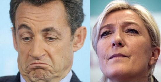 Sarkozy_Le Pen_2