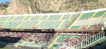 Storica vittoria dell'Alessandria a Palermo: agli ottavi di Coppa Italia dopo 80 anni. Tifosi piemontesi sempre corretti. E in delirio