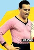 Vernazza