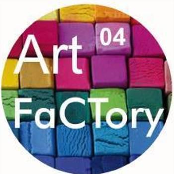 artfactory4