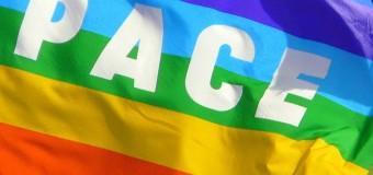 Marcia interreligiosa per la pace a Palermo