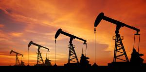 oil-well-art-d0e8499fbec07478