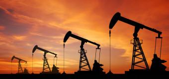 Petrolio in picchiata, al minimo degli ultimi sette anni. Rublo nei guai