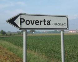 poverta-in-italia-250x200