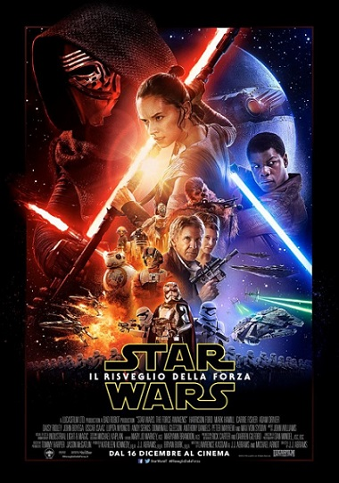 star-wars-7-poster-italiano-media