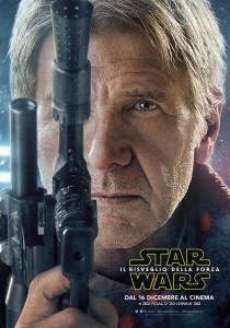 star-wars-vii-il-risveglio-della-forza-character-poster-italiano-02