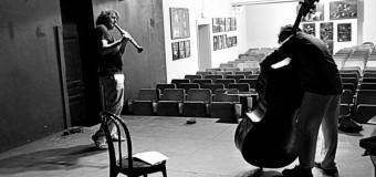 Palermo, musica e musicisti per ricordare la Shoah