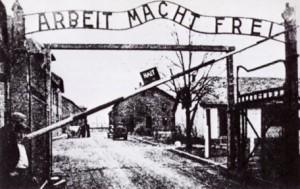 Auschwitz-456x288_3176326a