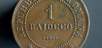 Lo chiamavano Baiocco, il cavaliere che sovrastò Benito