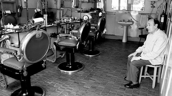Barbiere da RAI3_p