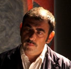 Claudio Collovà