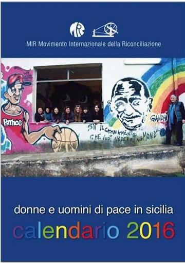 Dodici persone per la Pace MIR Paoline_2