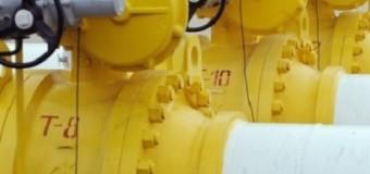 Tra Ucraina e Russia è ancora Guerra del Gas