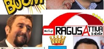 Cinque Stelle, la spaccatura di Ragusa si allarga