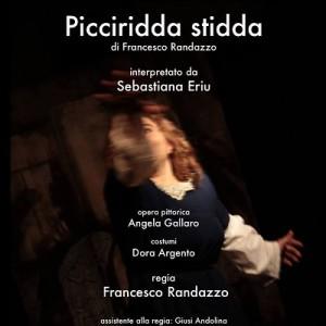 Picciridda Stidda_p