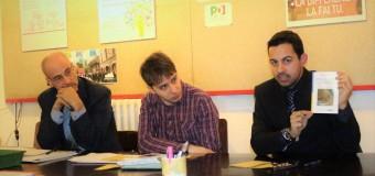 Dibattito su Europa e Ucraina a Milano