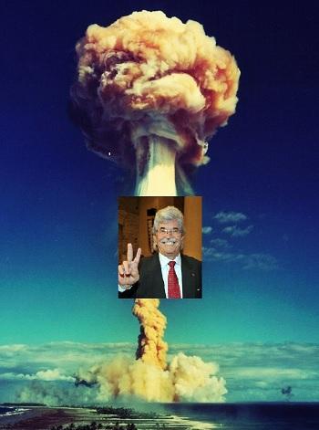 Razzi esplosione nucleare3