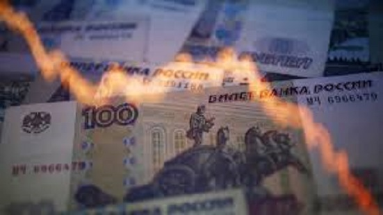 Rublo in picchiata2_G