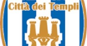 Il campionato pirandelliano della squadra di Agrigento